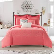 Bed Bath And Beyond Comforter Sets Full Buy Anthology Comforter Set From Bed Bath U0026 Beyond