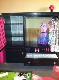 Dress Up Center For Kids Best Gowns And Dresses Ideas U0026 Reviews
