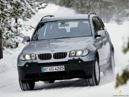 bmw x3 bluetooth code 7 best wheels images on bmw x3 wheels and cars