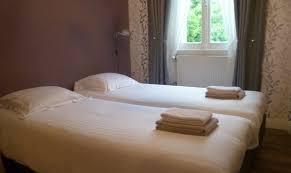 chambre d hote nectaire villa st hubert chambre d hote nectaire arrondissement d