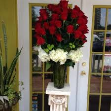 houston florist patuju floral houston tx florist