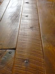 flooring reclaimed hardwood flooring antique wood cost san