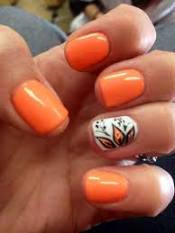 25 best cute shellac nails ideas on pinterest shellac nail