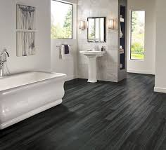 vinyl flooring for bathrooms ideas five easy of vinyl flooring bathroom small home ideas
