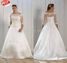 cheap wedding dresses uk only great cheap plus size wedding dresses uk only wholesale 2013 new