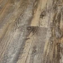 is laminate flooring water resistant flooring design