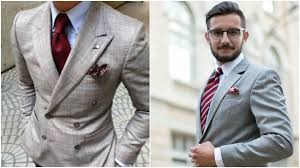light grey suit combinations image result for light grey suit combinations out of the closet