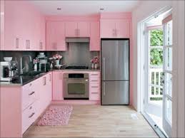 kitchen marvelous popular kitchen color schemes kitchen colour