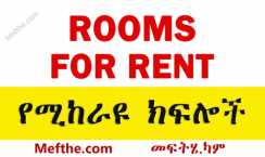 Rooms For Rent With Private Bathroom Habesha Roommate Archives Mefthe Com
