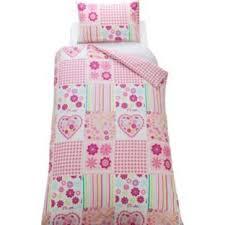 Argos Bed Sets Buy Patchwork Duvet Cover Set Single At Argos Co Uk