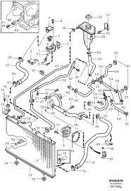 volvo v70 engine diagram wiring diagram simonand