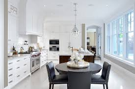 is renovating a kitchen worth it 7 things to consider before renovating your kitchen