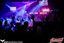 apocalypse now sai gon dance u0026 night club ho chi minh city