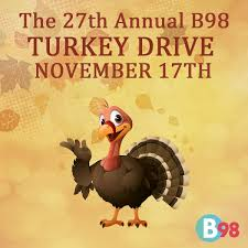 turkey drive nov 17 2017 dillons marketplace central rock