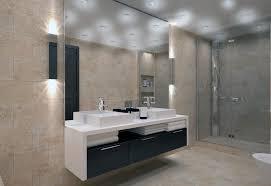 Ikea Bathroom Lighting Magnificent 40 Bathroom Lights At Ikea Decorating Design Of