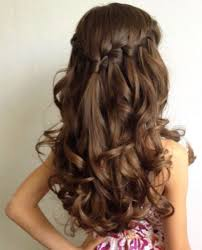 hairstyles for kids girls alanlisi com alanlisi com