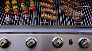 char broil signature 2b cabinet grill char broil signature series grills youtube