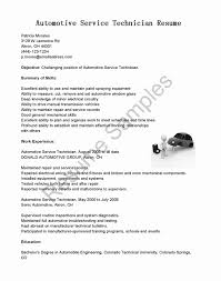 100 police officer cover letter security specialist resume