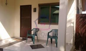 apartments for rent in accra meqasa