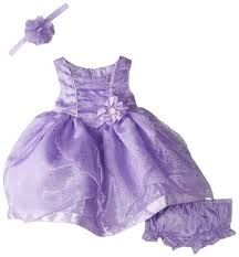 sofia the dress cheap sofia the dress up set find sofia the dress up