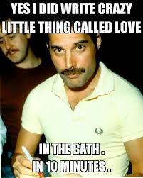 Freddie Mercury Meme - simple 26 freddie mercury meme wallpaper site wallpaper site