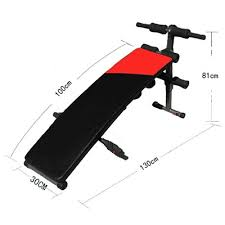Sit Up Bench Price Buy Price Down Heavy Weight Workout Gym Bench Foldable Sit Up