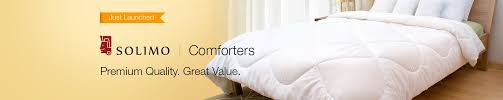 Comforter Store Comforters Store Buy Duvets Online At Best Prices In India
