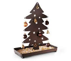 35 best christmas tree alternatives images on pinterest