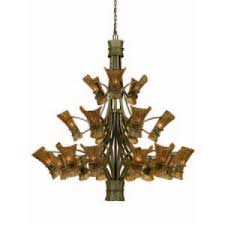 Triarch International Chandelier Matchmaking Chandeliers With Large Rooms And Foyers