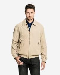lightweight jackets for men windreakers more london fog
