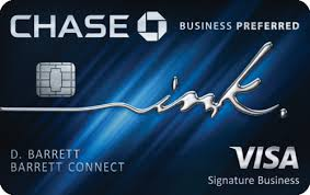 Personal Credit Card For Business Expenses Best Business Credit Cards Updated Oct 2017