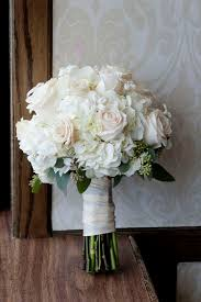 white wedding bouquets white flowers for wedding bouquets best 25 white wedding bouquets