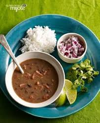 recette de cuisine cubaine 463 best cuisine cubaine images on cuban cuisine cuban