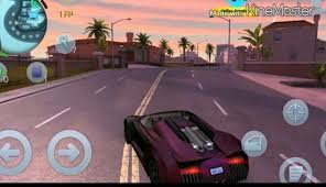 gangstar vegas original apk gangstar vegas 3 5 0 apk mod vip data unlimited money