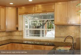 are light maple cabinets out of style shaker style transitional maple wood popular right