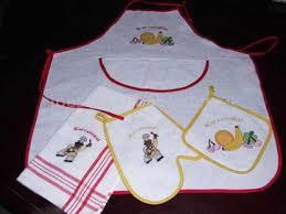 serviette cuisine serviette de cuisine kitchen towel