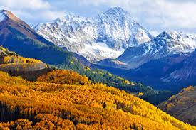 Usa Places To Visit 14 Top Rated Attractions U0026 Places To Visit In Colorado Usa