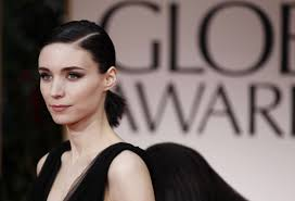 Picture Of Rooney Mara As Pictures Of Rooney Mara Pictures Of