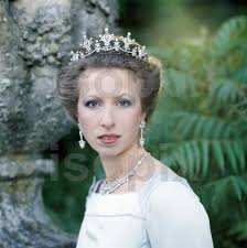 princess anne 514 best hrh princess anne the princess royal images on pinterest