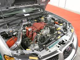 subaru wrx engine turbo 2006 perrin impreza wrx h6 suzuki supercars net