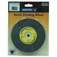 Bench Grinder Accessories Grinder Accessories Diamond Blades U0026 Metal Discs At Bunnings