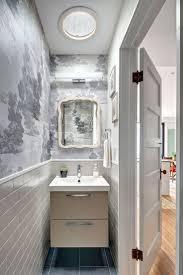 Otto Versand Wohnzimmerm El Die Besten 25 Badezimmer Otto Ideen Auf Pinterest Dschungel