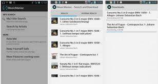 mp3 downloader android downloaders top 10 free mp3 downloader android apps
