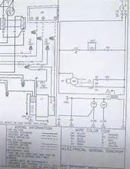 honeywell mercury thermostat wiring diagram honeywell round