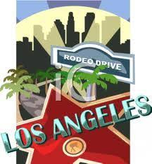 game design los angeles how to become an animator or video game designer in los angeles