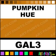pumpkin milk paint casein milk paints gal3 pumpkin paint