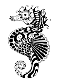sea turtles coloring pages for adults justcolor