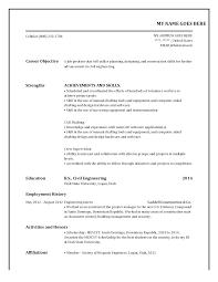 totally free resume forms make me a resume download com 4 help 2 show 1 igrefriv info