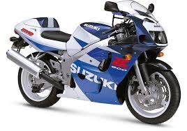 2012 suzuki gsx r600 suzuki gsx r600 1997 2017 pinterest