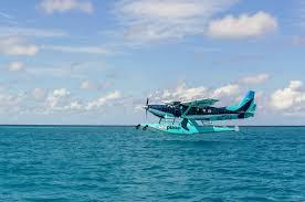 flyme the premier domestic airline of the maldives maldivian